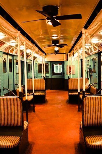 images  rail car interiors  pinterest