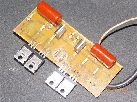 На какой ток рассчитаны розетки обзор инструмента и техники