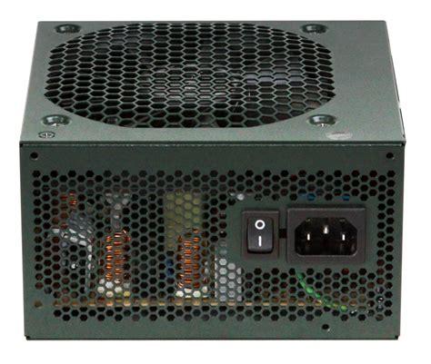 amazon com antec earthwatts 550 watt 80 plus bronze power