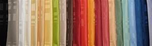 Tissu Enduit Pour Nappe : nappe sur mesure gamme melina quadro anti taches teflon laize 180cm dans certains coloris ~ Teatrodelosmanantiales.com Idées de Décoration