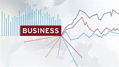 Business Opportunities Scotland Neck North Carolina Town