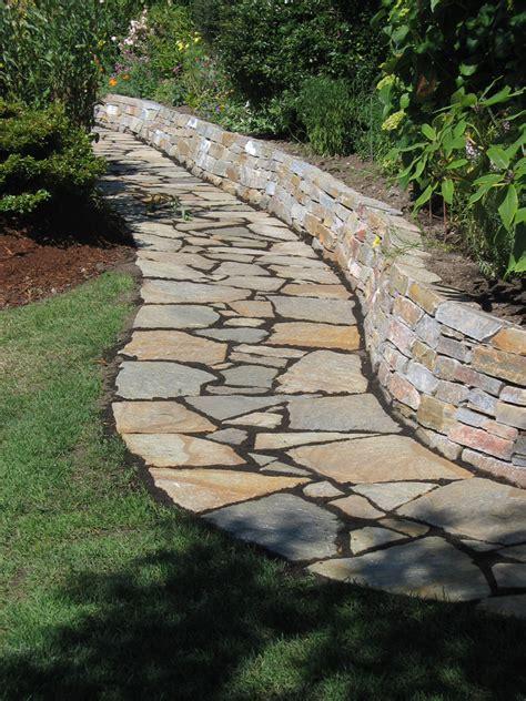 flagstone paths flagstone paths 10