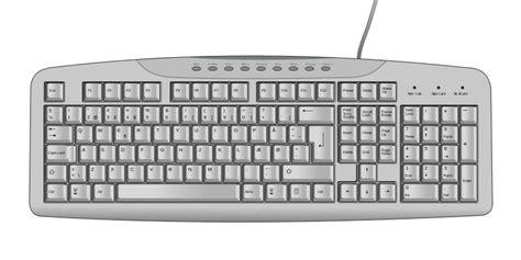 Computer Keyboard Danish Layout.svg