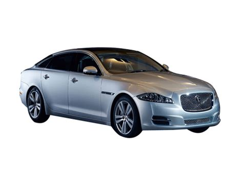 Jaguar Xj Picture by Jaguar Xj Pictures Jaguar Xj Photos And Images