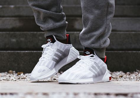Adidas Climacool 0217 Release Date Info Sneakernewscom
