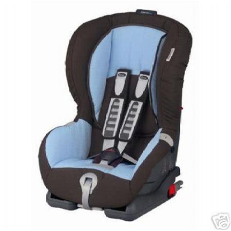 siege auto meilleur crash test siege auto gr 1 achats pour bébé forum grossesse bébé