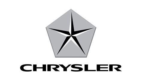 Chrysler Logo chrysler logo hd png meaning information carlogos org