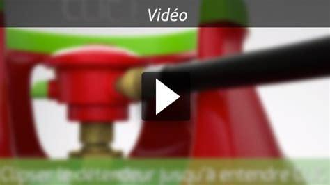 changer bouteille de gaz calypso bouteille de gaz butane calypso antargaz