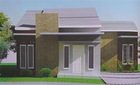 beautiful modern minimalist houses modern minimalist house house front small house exteriors
