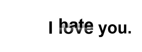 hate that i love you cover 70 cute girly cool facebook timeline cover photos