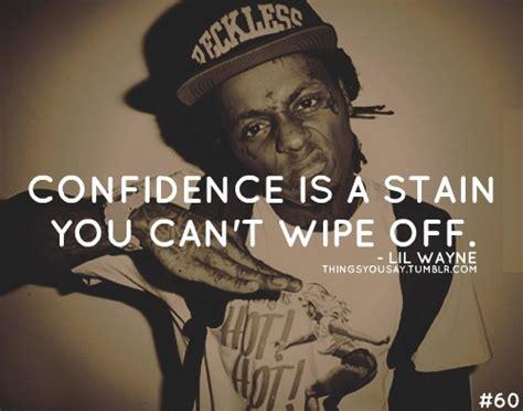 confidence quotes tumblr image quotes  hippoquotescom