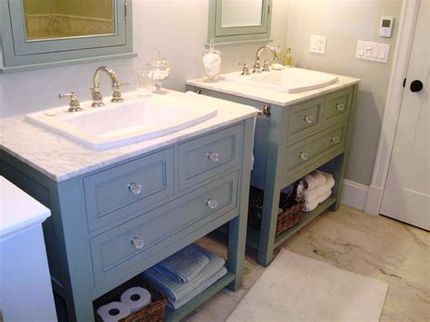 Home Depot Bathroom Vanities Image Top Bathroom Beach