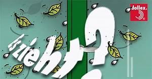 Alte Fenster Abdichten : tipps heizkosten sparen alte fenster abdichten dollex ~ Watch28wear.com Haus und Dekorationen