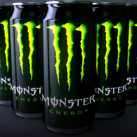 Monster Investor Call Reflects Mixed Fortunes in 2016 ...