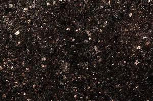 Granit Star Galaxy : star galaxy antiquity marble and granite ~ Michelbontemps.com Haus und Dekorationen