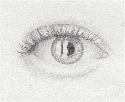 Menschen Zeichnen Teil 2