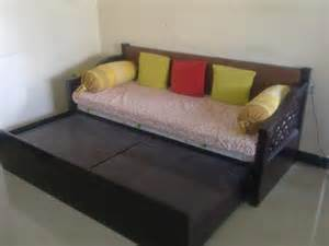 sofa bed india 20 best images about sofa bed on sectional