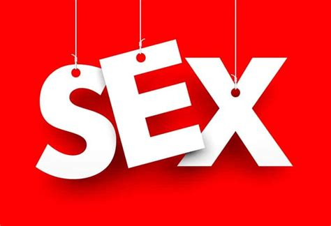 Sex After Divorce Reasons Its What You Should Be Doing