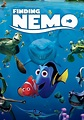 Finding Nemo | Movie fanart | fanart.tv