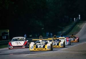 Le Delta Le Mans : timeless pursuit of speed 24 hours of le mans ~ Dallasstarsshop.com Idées de Décoration