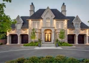 design custom home best small details to add to your toronto custom home sina sadeddin