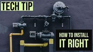 Hvac Tech School  Gas Pressure Regulators Don U0026quot T Work