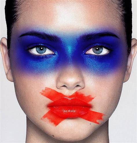 Digital Makeup Wordlesstech
