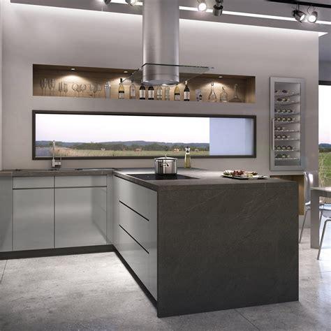 leroy cuisine meuble de cuisine ingenious composition type albe leroy merlin
