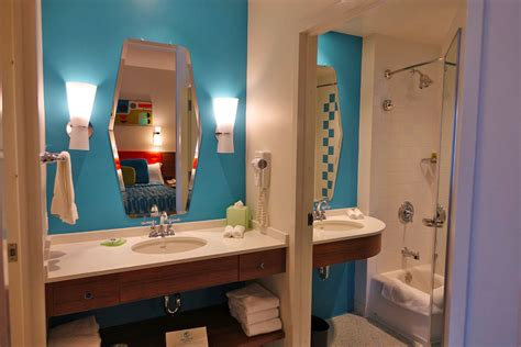 why universal s cabana bay resort is for families