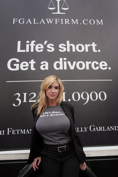 life  short   divorce lawyer ad creative ads