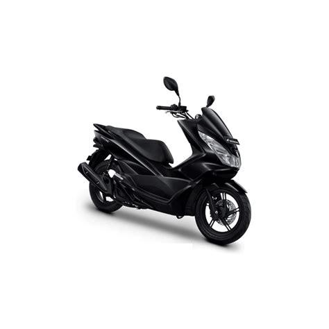Pcx 2018 Cermati by Kredit Motor Honda Pcx 150 Cw Mmc Cermati