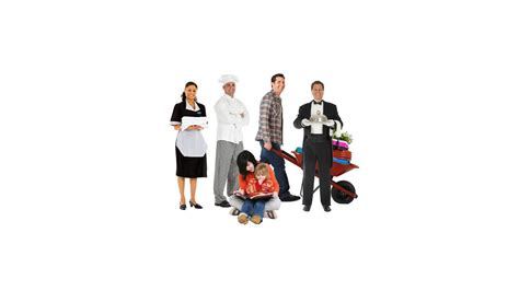 Household Employee Taxes What Not To Do  Cpa Practice. Grants For College Student Ipad Aspect Ratio. Indexed Universal Life Insurance Pros And Cons. Appliance Repair Edison Nj Definition Of Peo. Sunday Morning Piano Tutorial. Best Credit Card Points Program. Medisoft Chiropractic Software. Doctoral Programs In Ohio Bollards And Chains. Cosmetic Surgery Palm Beach San Jose Blinds