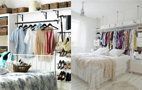 Kleiderstange An Wand kleiderstange für die wand platz sparen kleiderstange f r wand