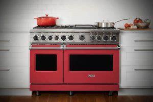 stove repair  oxnard oxnard appliance repair
