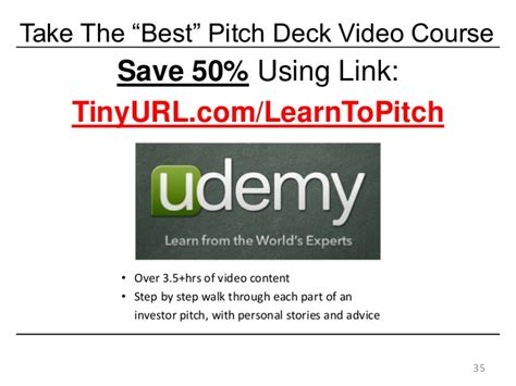 Sequoia Capital Pitch Deck Exle by The Best Startup Investor Pitch Deck How To Present To