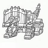Dinotrux Coloring Printable Character Characters Educativeprintable Colour Famous Sheets Mermaid sketch template