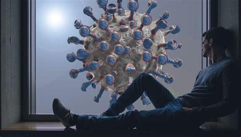 coronavirus quarantine  cure   worse   disease