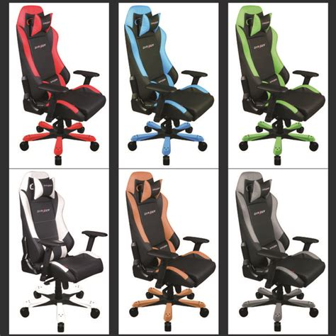 17 best images about performance chairs iron series on