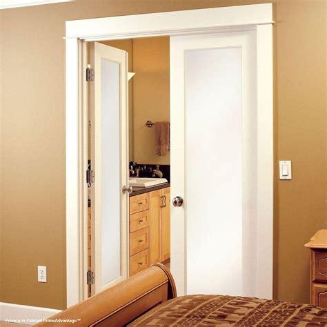 Mobile Home Closet Doors  Handballtunisieorg