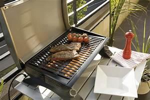 Mini Barbecue Electrique : barbecue grille ou lectrique grille barbecue ~ Dallasstarsshop.com Idées de Décoration
