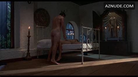 Wild Orchid Nude Scenes Aznude Men