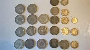 Change Argent Lyon : troc echange pieces argent sur france ~ Zukunftsfamilie.com Idées de Décoration
