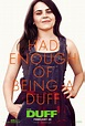 Review: The Duff (2015) (I'll Drink To That) – Hammy Reviews