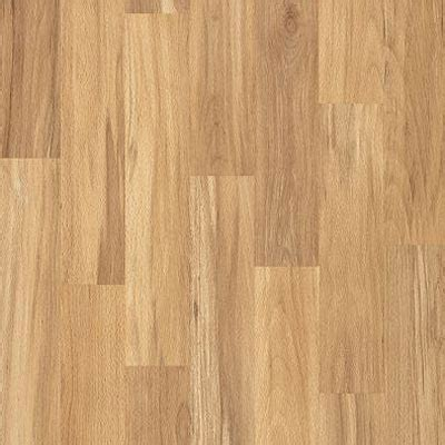 armstrong flooring coupon armstrong timberline at discount floooring
