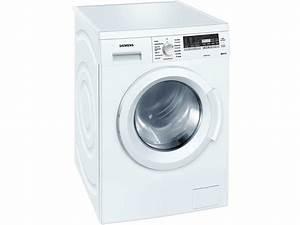 Waschmaschine Inklusive Trockner : moebelplus ihre 1 wahl f r k chengro ger te und zubeh r ~ Indierocktalk.com Haus und Dekorationen
