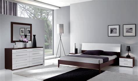 luxury bedroom modern bedrooms bedroom furniture