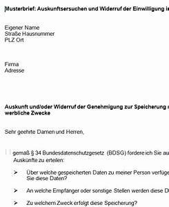 Recht Am Eigenen Bild Einverständniserklärung Vorlage : widerruf vorlage versicherungsvertrag ~ Themetempest.com Abrechnung