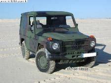 mercedes g gebraucht kaufen mercedes gel 228 ndewagen bundeswehr gel 228 ndewagen gebraucht