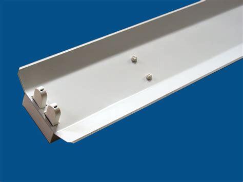 solutions for fluorescent light sensitivity fluorescent lighting sensitivity on winlights com deluxe