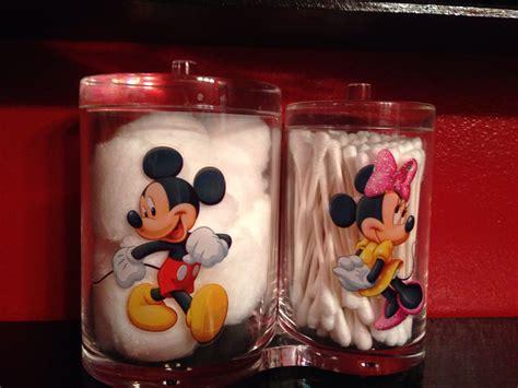 On My Shelf All Things Disney Pinterest Shelves